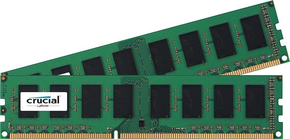 TRANSCEND 4GB DDR3 DESKTOP MEMORY 1333Mhz PC3-10600 RAM